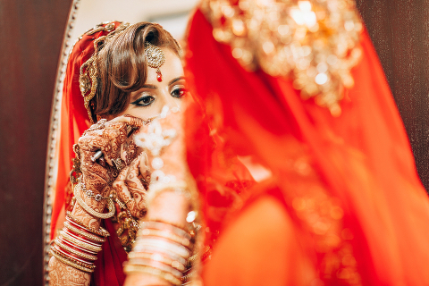 Indian Castle New Jersey Wedding Photographer