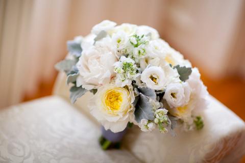 Brecknock Hall Greenport Long Island Wedding Photographer