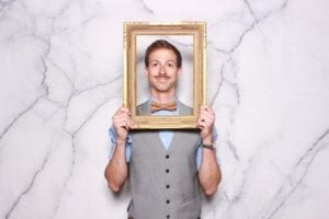 brooklyn photobooth rental