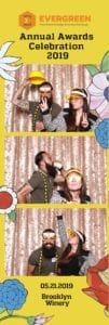 nyc photobooth