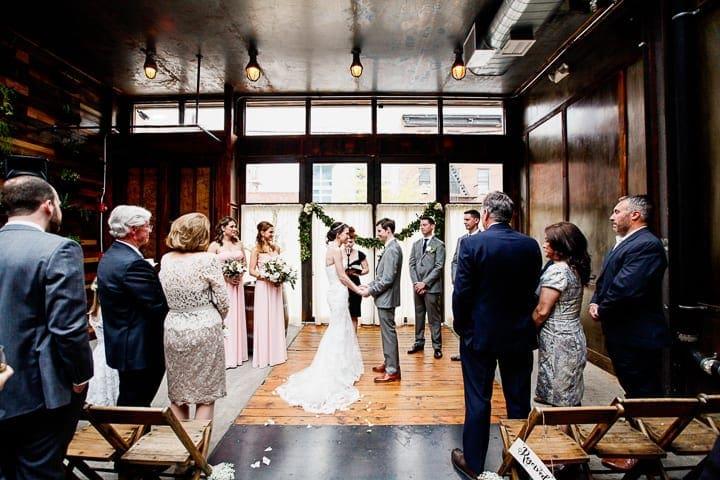 Brooklyn Winery Wedding.Wythe Hotel Brooklyn Winery Wedding Brooklyn Wedding