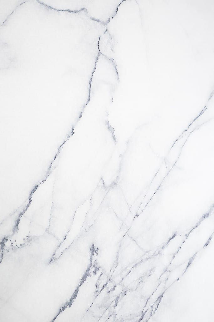 Saarineen Marble Photobooth Backdrop