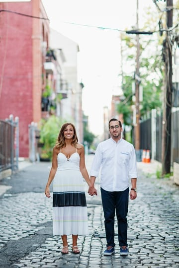 hoboken-engagement-session-06
