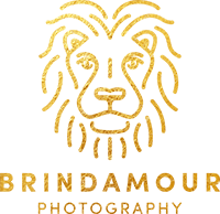 Brindamour Photography